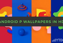 android p wallpapers