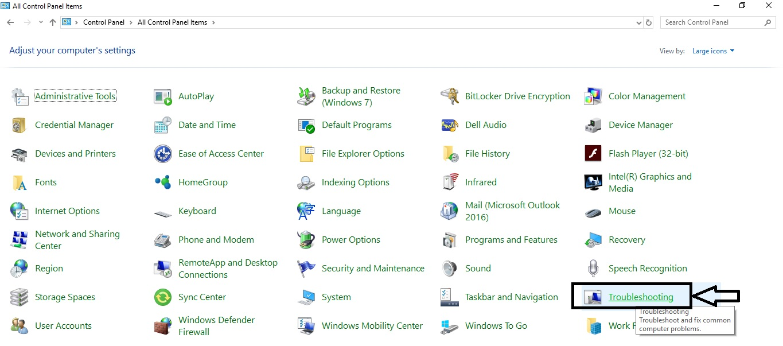 5 Best Methods to Solve Windows Update Not Working or Stuck