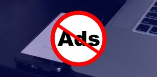 best ad blocker for Android