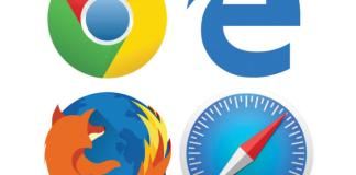 Best Browser for PC