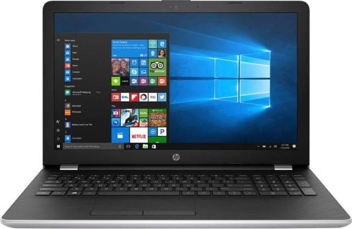 Best Laptop in India Under 50000