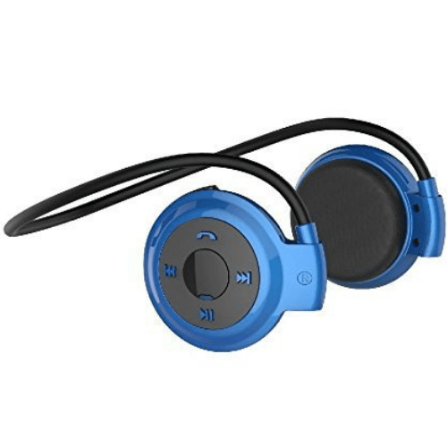 best bluetooth headphones under 1000