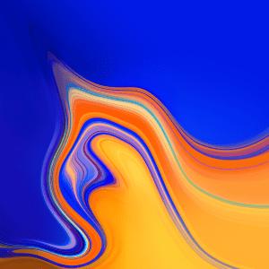 Download Samsung J4+ Wallpapers