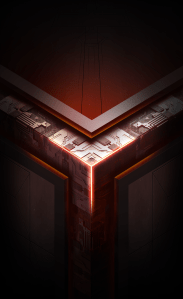 Asus ROG Phone wallpapers