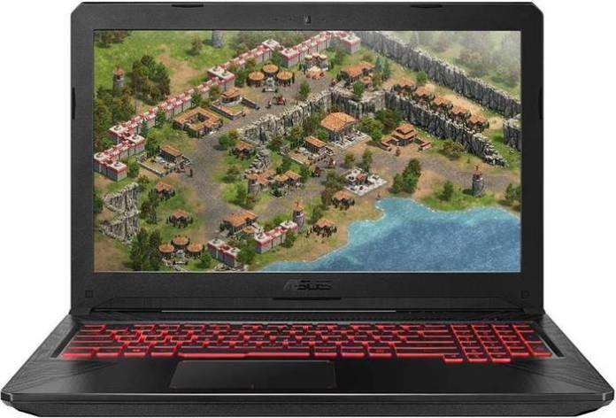 Best Gaming Laptops Under 70000