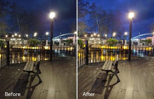 Download Google Camera 6 1 for LG G6, V20, V30, V35 ThinQ & More