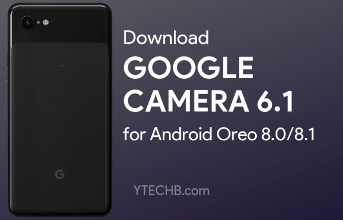 oneplus camera apk for oreo