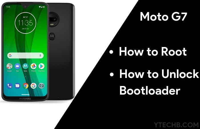 unlock bootloader apk without root