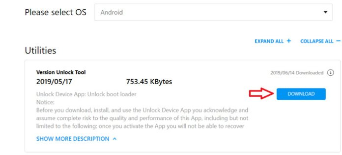how to install twrp on asus zenfone 6 ZS630KL