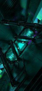 Asus Rog Phone 2 Wallpapers