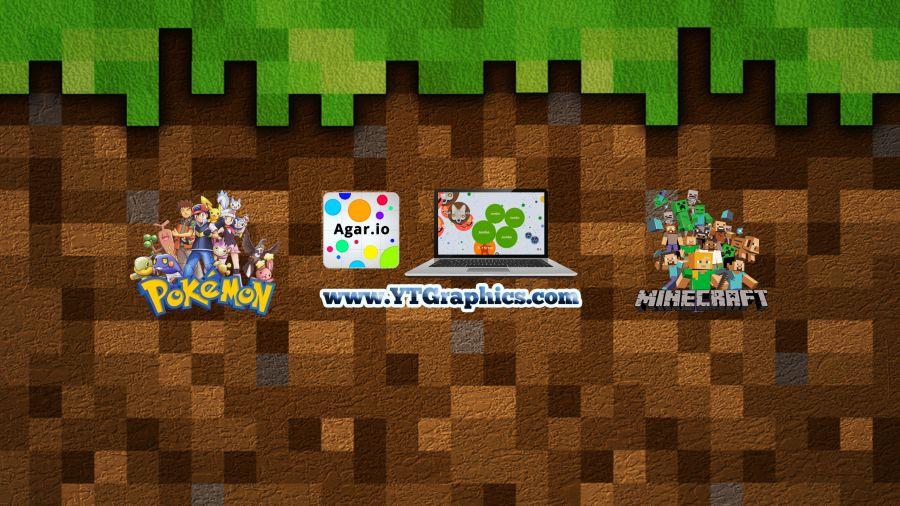 Minecraft Auf Dem Agar Hese - Minecraft agario spielen