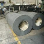 cylindrical rubber bumper