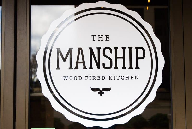 The Manship in Jackson, Mississippi