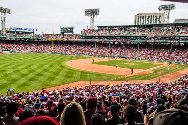 red sox baseball # 45
