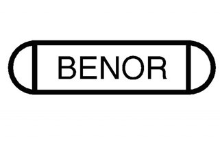 Benor tech