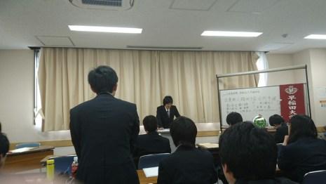 早慶新人会内予選_7