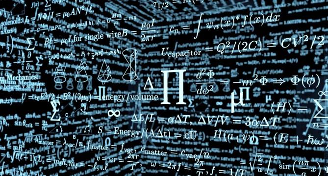 Αποτέλεσμα εικόνας για math photos