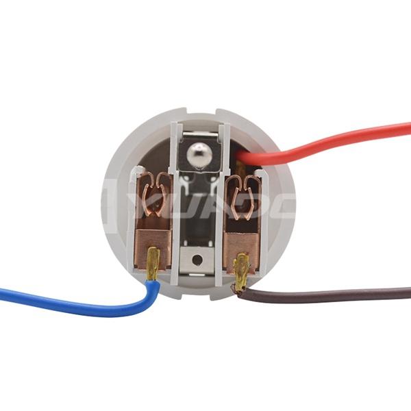 french electrical plug wiring diagram  01 odyssey fuse