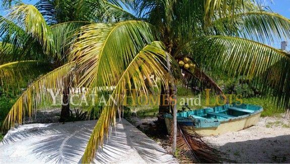 Yucatan real estate