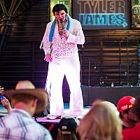 Or-Elvis