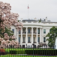 The-White-House---Couldn-t-go-up-to-the-fence-since-they-set-up-a-barrier-and-had-even-more-security-than-usual