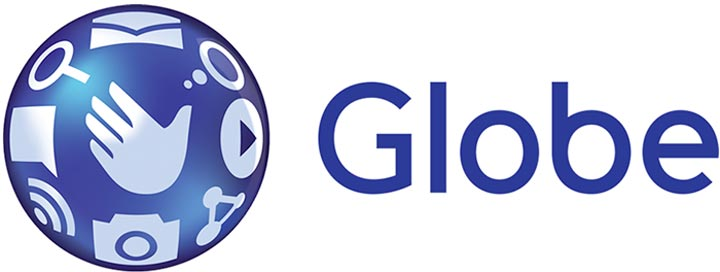 How to check your Globe balance (prepaid and postpaid