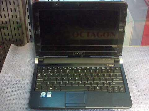 10-inch-acer-aspire-one