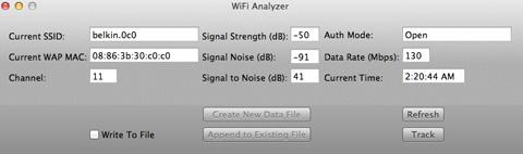 Belkin N300 and N150 Wireless N Routers - YugaTech
