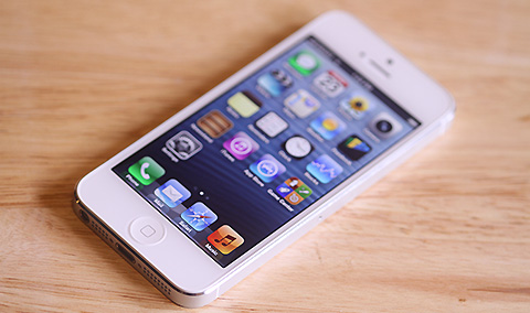 iphone5-review