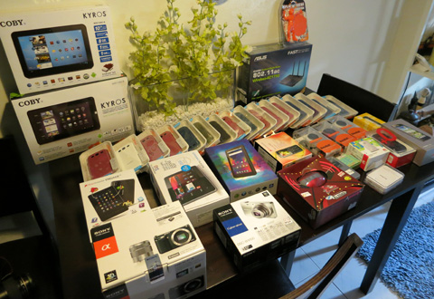 5 Tech Gifts Under Php500 Yugatech Philippines Tech News Reviews