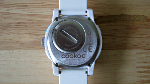 cookoo_battery
