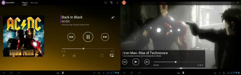 tablets_multi