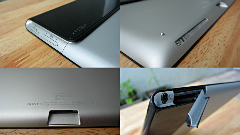 tablets_ps2