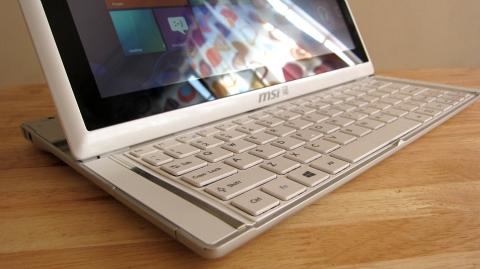 s20_keyboard