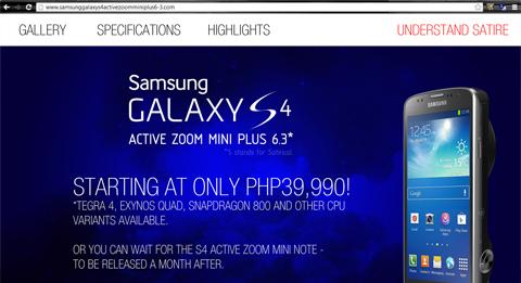 samsung galaxy s4 active zoom mini plus 63 2