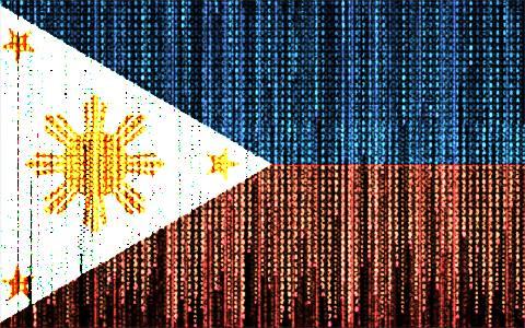pc cyber flag