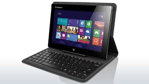 lenovo-tablet-miix-front-keyboard-2