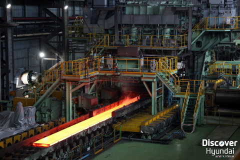 Hyundai_Steel_11-hot-roiled-coil-rolling-process1