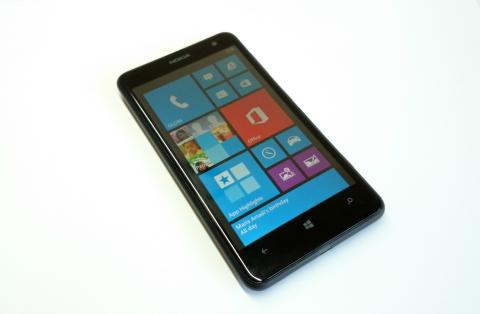 lumia 625_2