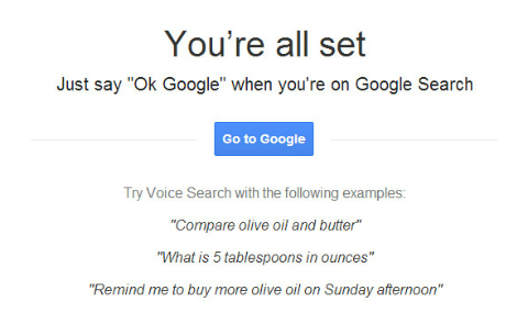 ok google_1