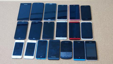 2013-smartphone