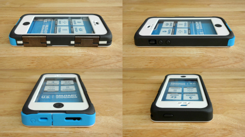 otterbox armor_ps