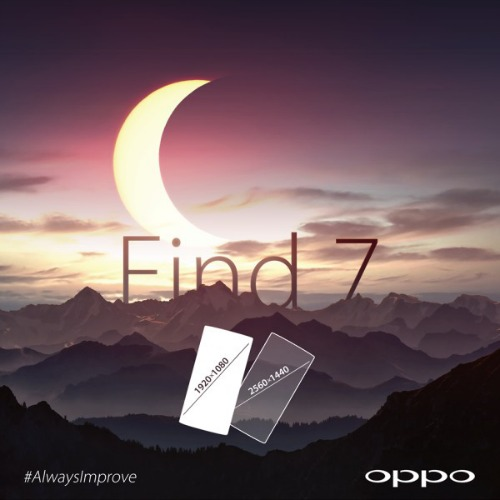 oppo display