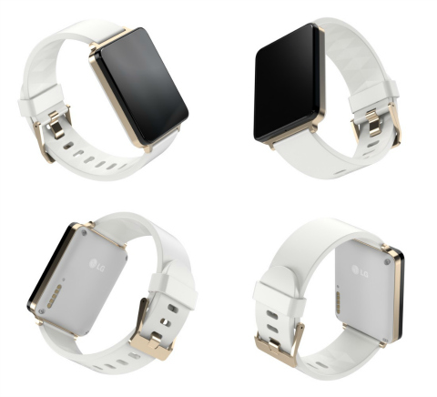 lg g watch gold_1