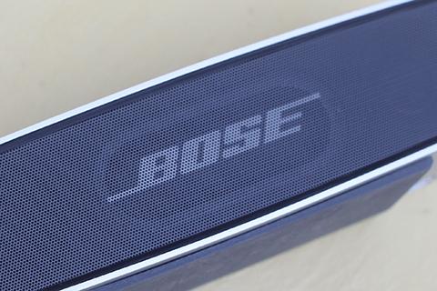 Bose_SoundLink_Mini_3