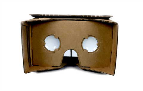 google cardboard_4
