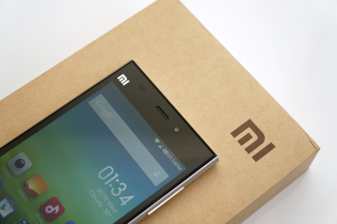 What to expect now that Xiaomi is back in the Philippines