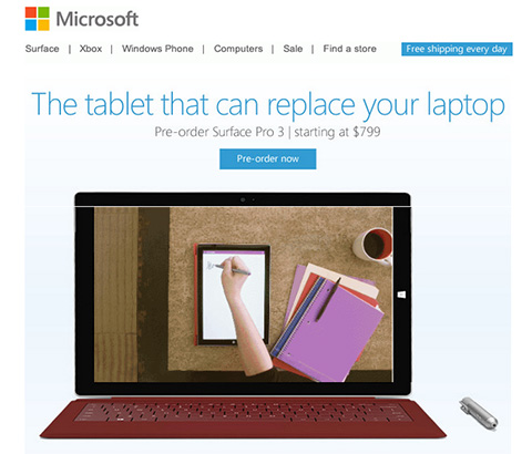 ms-surface-pro-3
