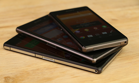xperiaz2-review