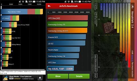 Asus ZenFone 5 (2)